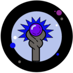 Group logo of Wizards Alliance